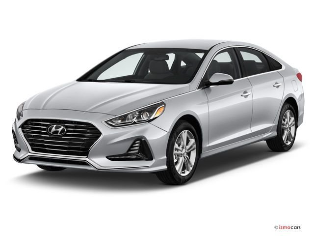 Latest Hyundai Sonata Prices Reviews And Pictures U S News Free Download