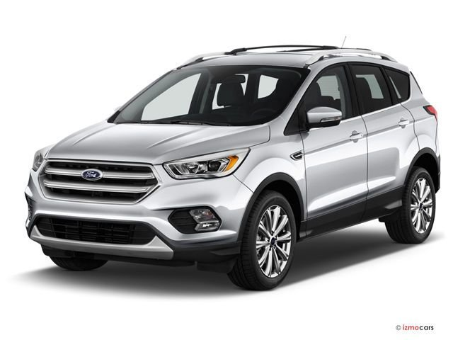 Latest Ford Escape Prices Reviews And Pictures U S News Free Download