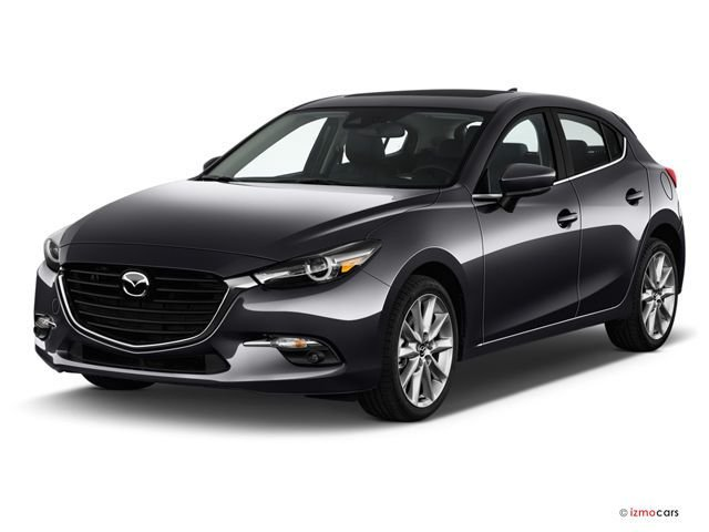 Latest Mazda Mazda3 Reviews Prices And Pictures U S News Free Download