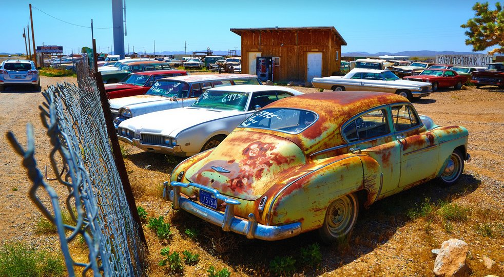Latest Dissecting 3 Business Models In The Online Used Automobile Free Download