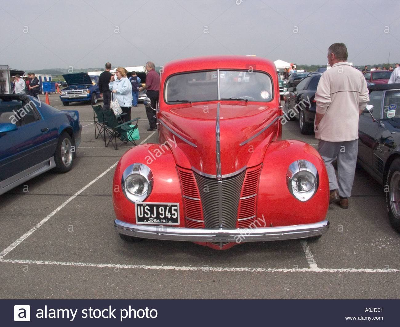 Latest 1940 Ford Stock Photos 1940 Ford Stock Images Alamy Free Download Original 1024 x 768