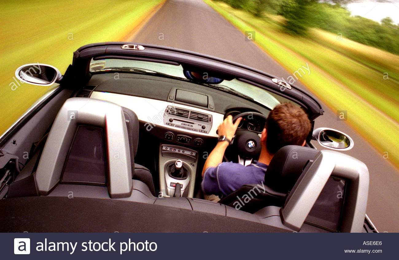 Latest Driving Open Top Car Interior Bmw Z4 Interior Stock Photo Free Download