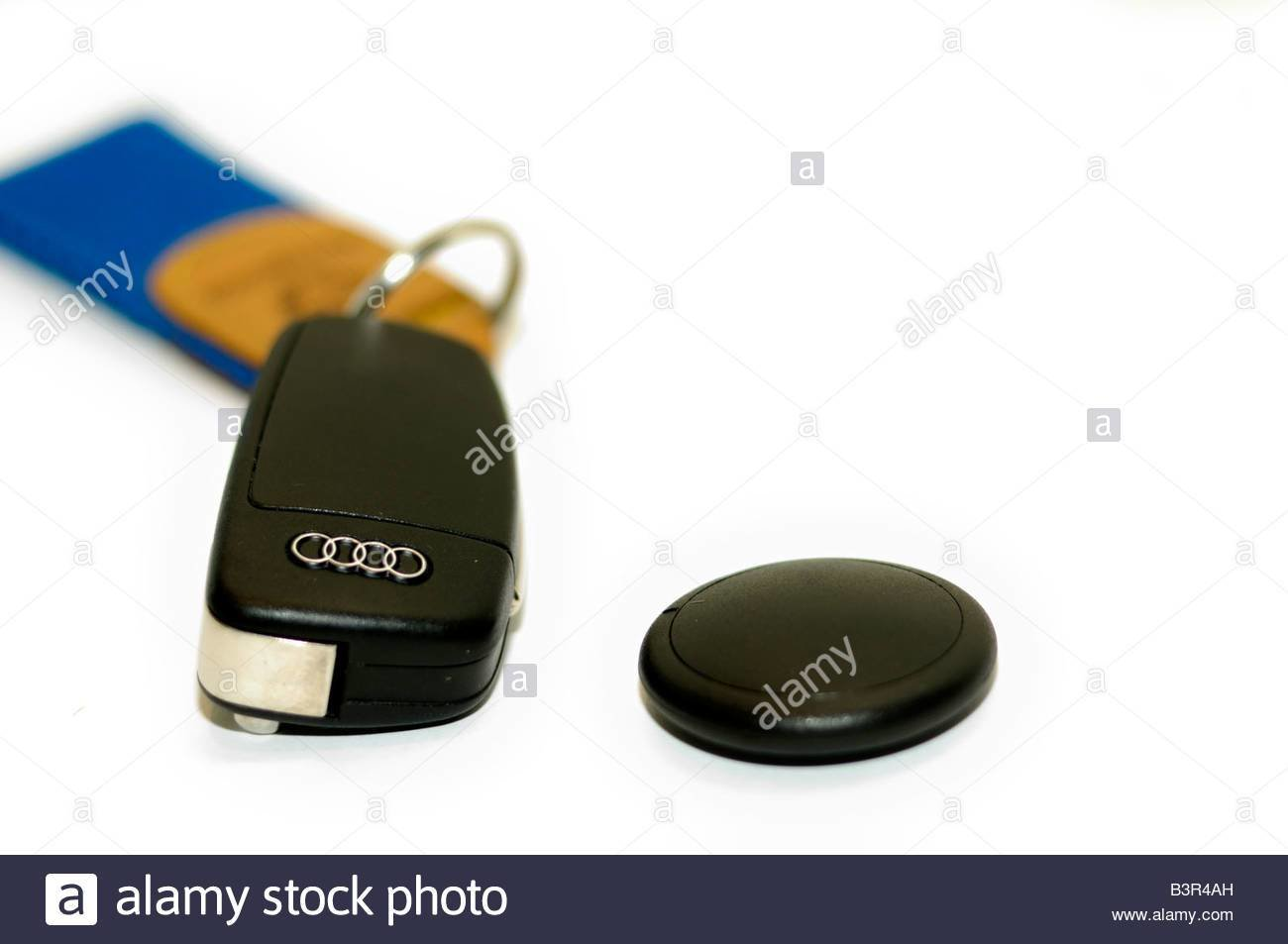 Latest Audi Cut Out Stock Images Pictures Alamy Free Download