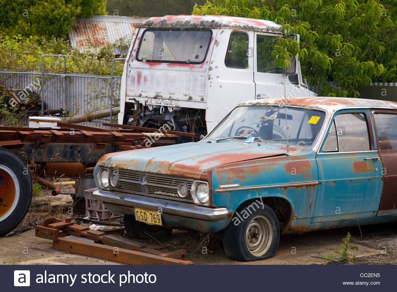 Latest Holden Car Stock Photos Holden Car Stock Images Alamy Free Download