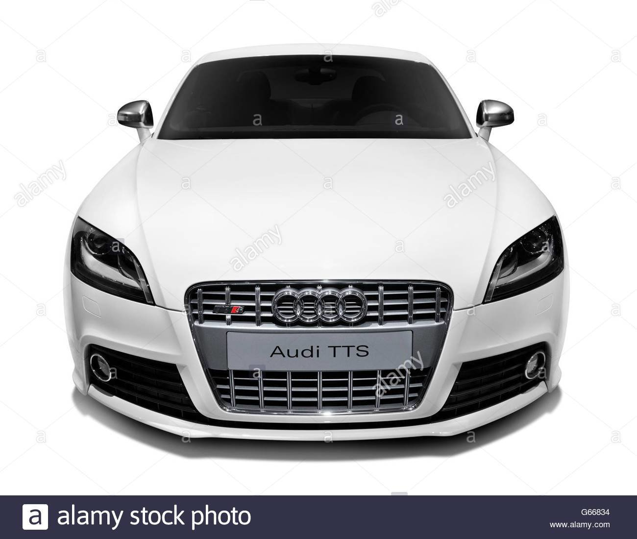 Latest Audi Car Front Cut Out Stock Images Pictures Alamy Free Download