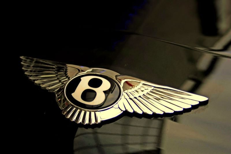Latest Bentley Mulsanne The New Flagship Chris On Cars Free Download