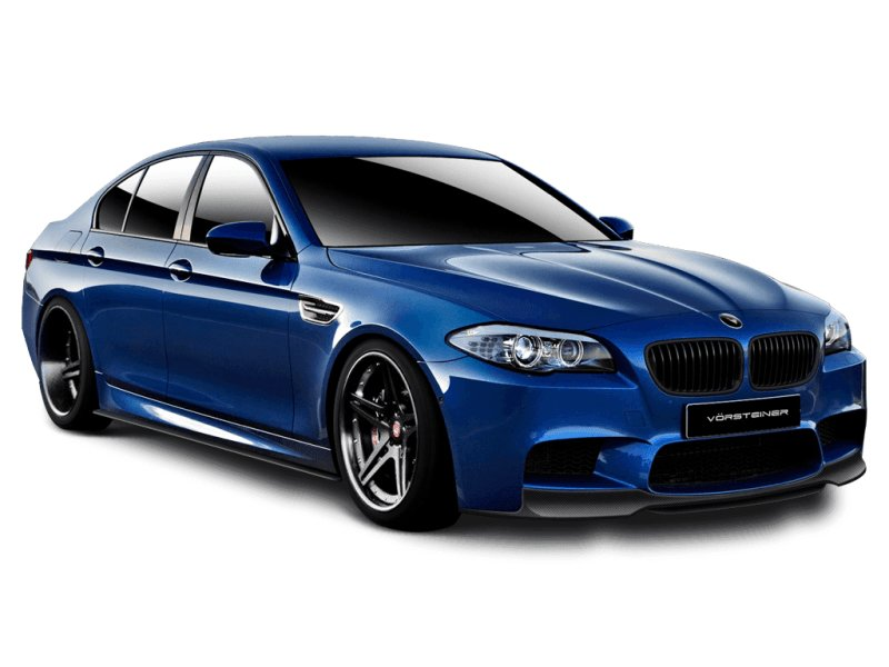 Latest Bmw M5 Price In India Specs Review Pics Mileage Cartrade Free Download