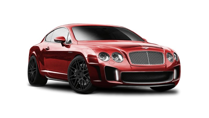 Latest Bentley Continental Gt Price In India Specs Review Pics Free Download
