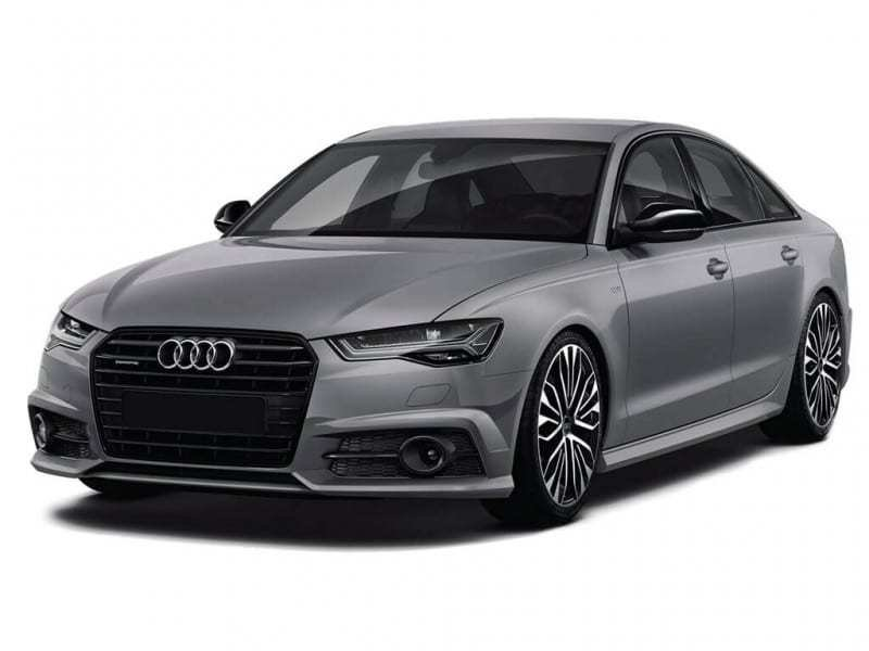 Latest Audi A6 Photos Interior Exterior Car Images Cartrade Free Download