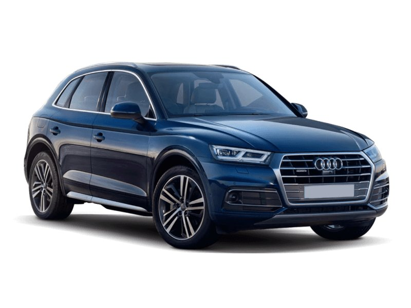 Latest Audi Q5 Price In India Specs Review Pics Mileage Free Download