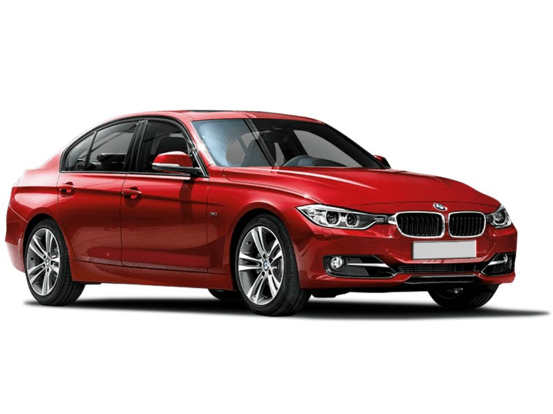 Latest Bmw 3 Series Photos Interior Exterior Car Images Cartrade Free Download
