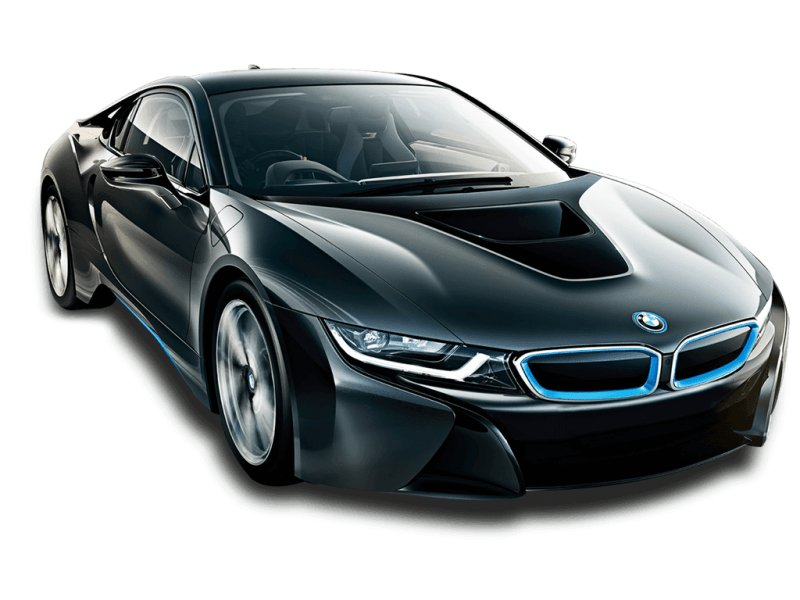 Latest Bmw I8 Photos Interior Exterior Car Images Cartrade Free Download