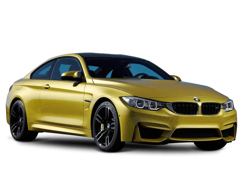 Latest Bmw M4 Photos Interior Exterior Car Images Cartrade Free Download