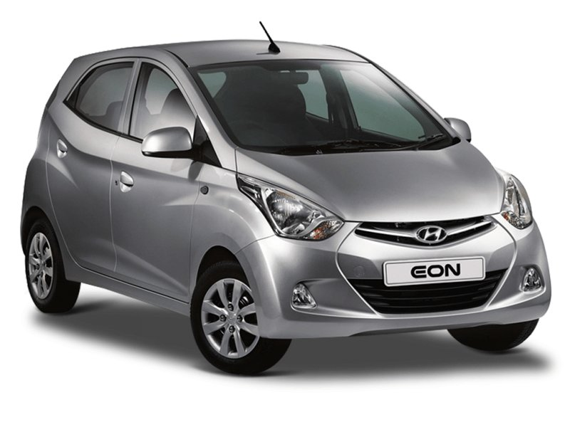 Latest Hyundai Eon Photos Interior Exterior Car Images Cartrade Free Download
