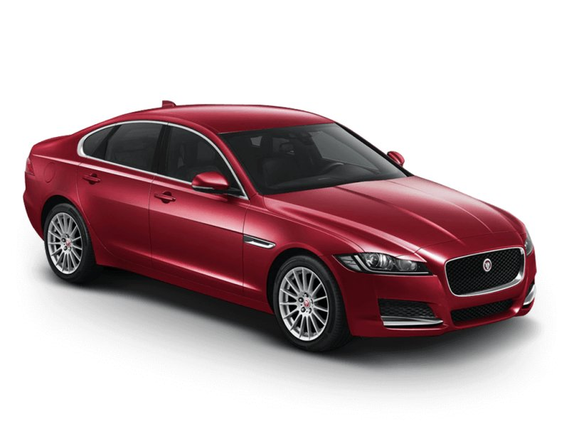 Latest Jaguar Xf Prestige Petrol Price Specifications Review Free Download