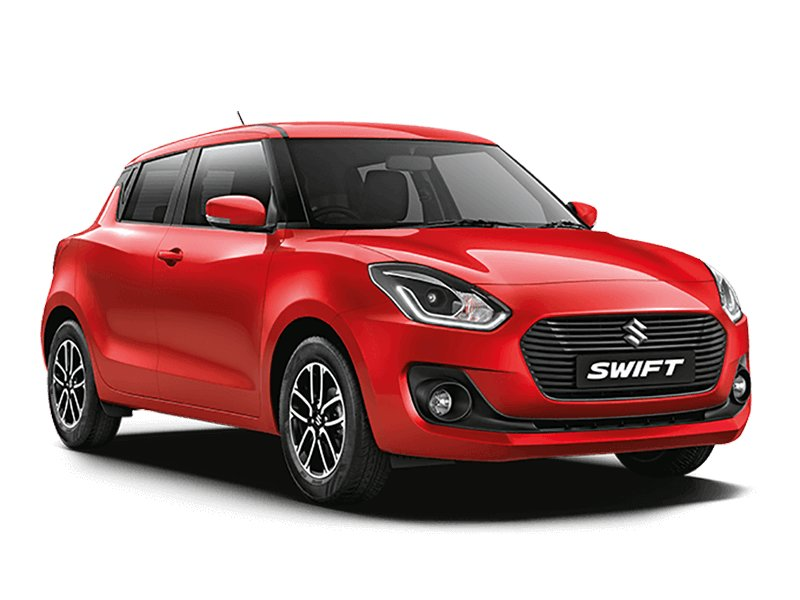 Latest Maruti Swift Price In India Specs Review Pics Mileage Free Download