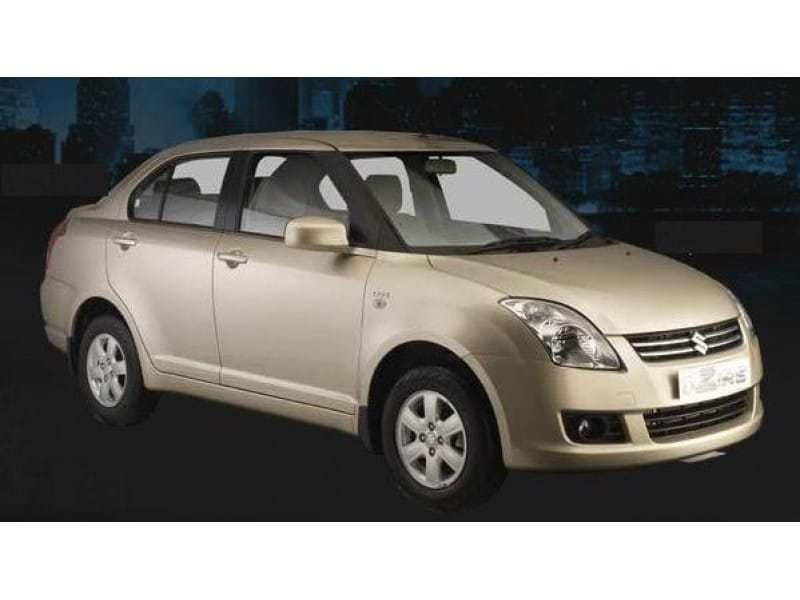 Latest Maruti Old Swift Dzire Photos Interior Exterior Car Free Download