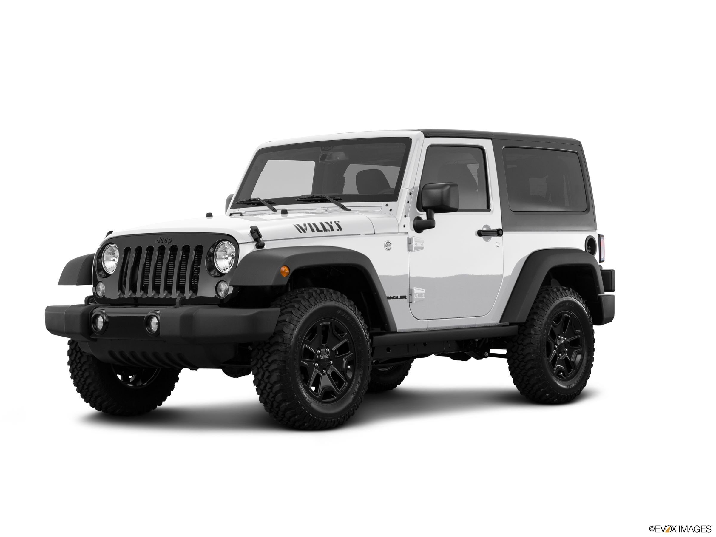 Latest Used Jeep Wrangler For Sale Carmax Free Download