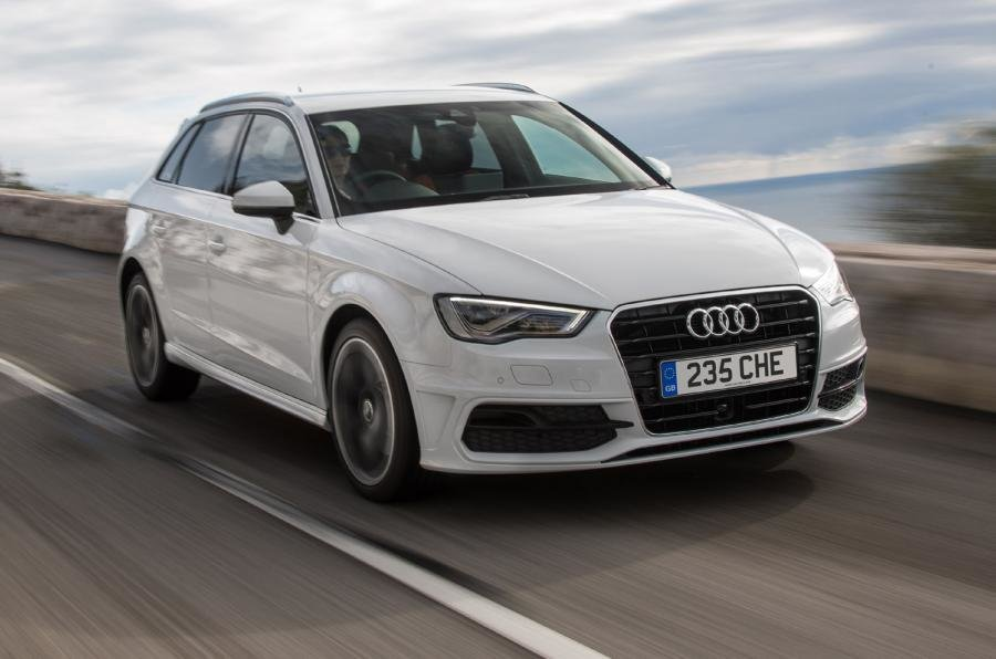 Latest Audi A3 Sportback Voted What Car Car Of The Year Autocar Free Download