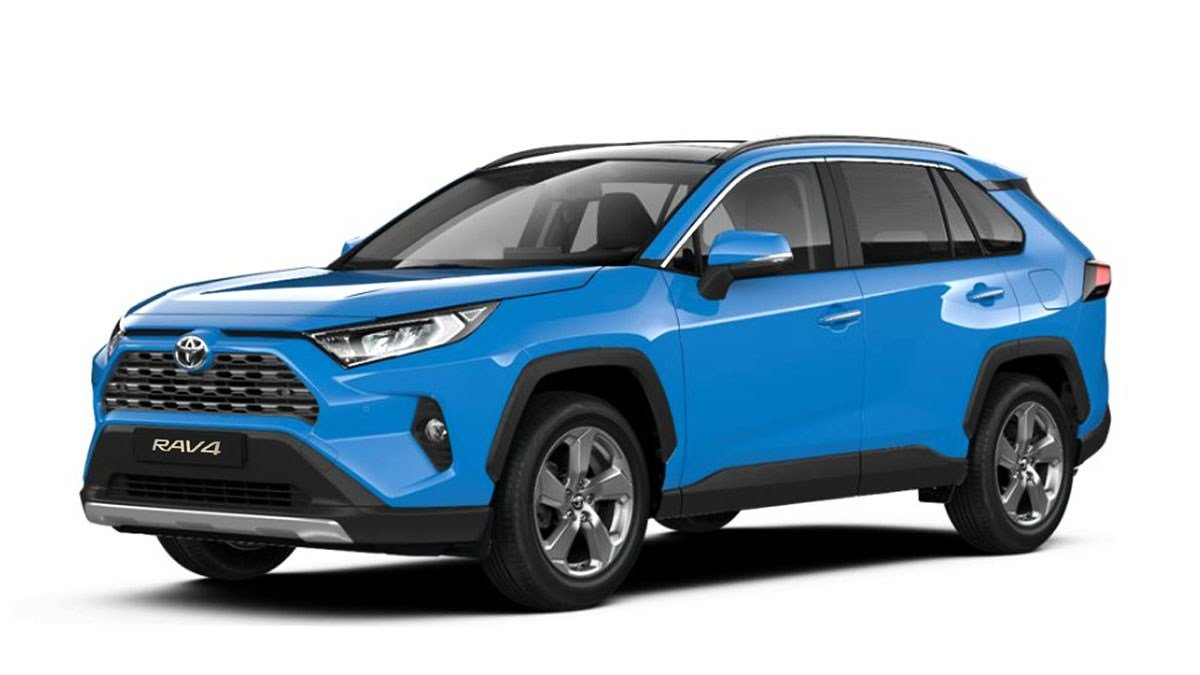 Latest Toyota Philippines Latest Car Models Price List Free Download
