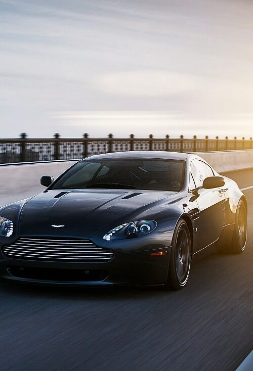Latest Best 25 Car Photography Ideas On Pinterest Aston Martin Free Download