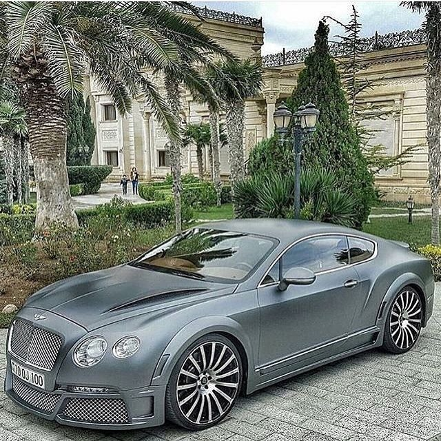 Latest Best 25 Exotic Cars Ideas On Pinterest Super Fast Cars Free Download