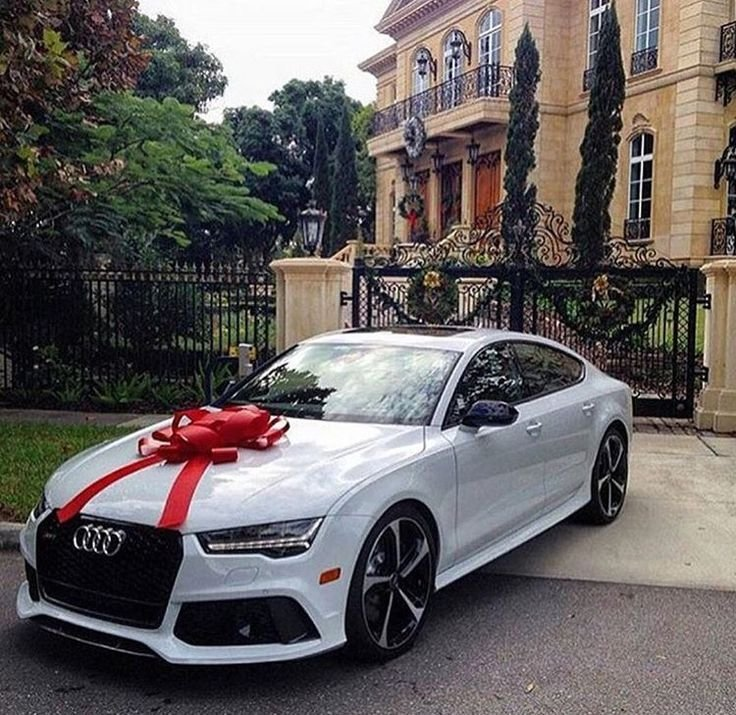 Latest Best 25 Audi A7 Ideas On Pinterest Used Audi A7 Audi Free Download