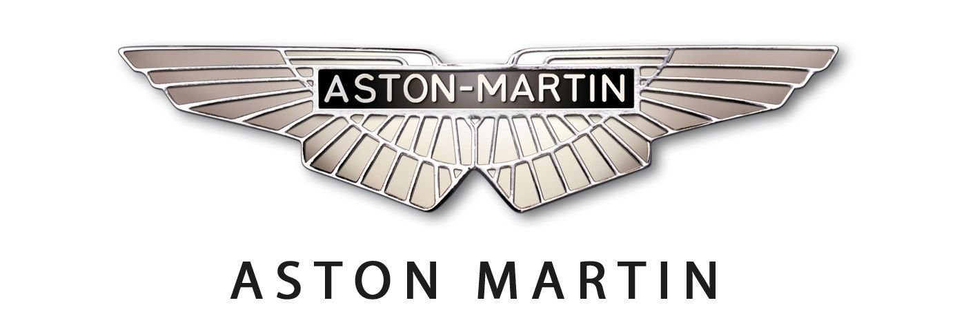 Latest Aston Martin Logo Cars And Motorcycles British Car Free Download