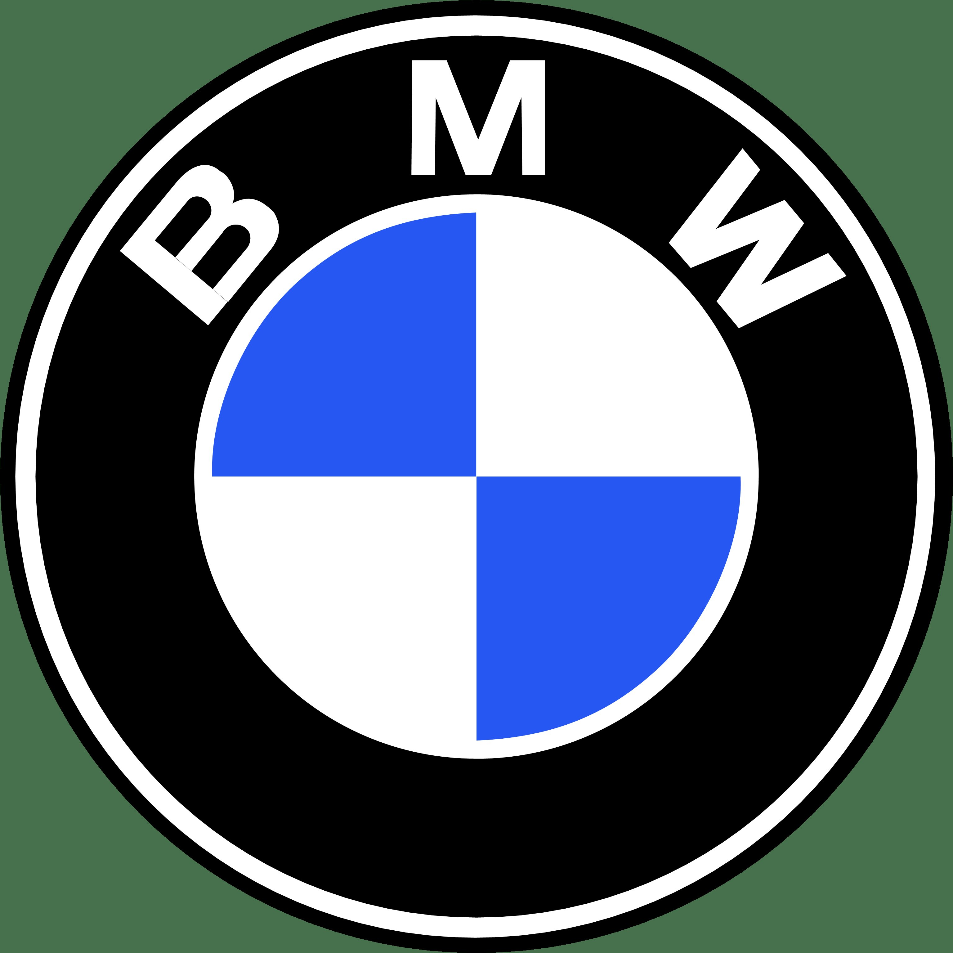 Latest Bmw Logo Hd Ololoshenka Bmw Symbol Bmw Logo Bmw Free Download
