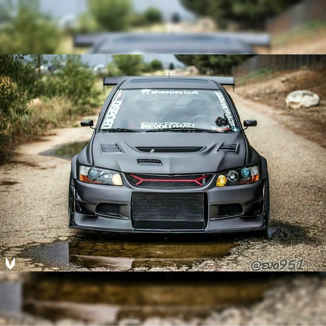 Latest Sick Evo Owner Evo951 Photo By Proto Photography Free Download