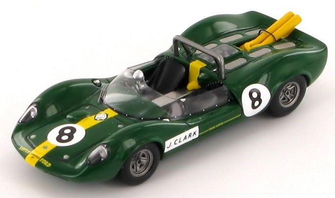 Latest Photos Of Ford Lotus Race Cars Lotus 40 Ford Jim Clark Free Download