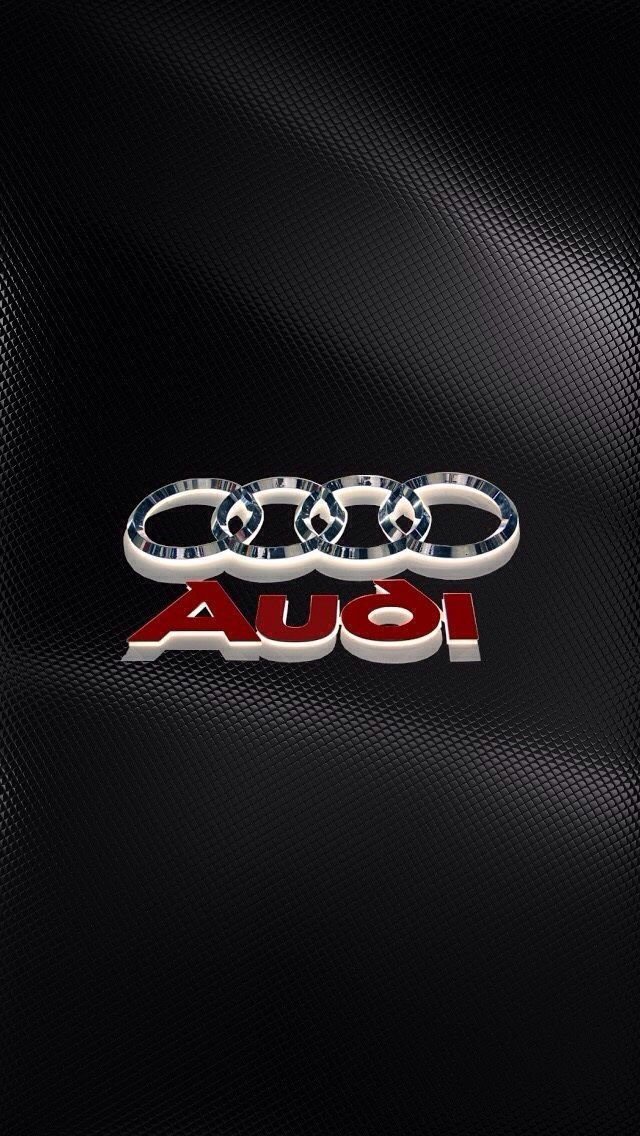 Latest Audi Logo Audi Audi Cars Audi Q3 Et Cars Free Download