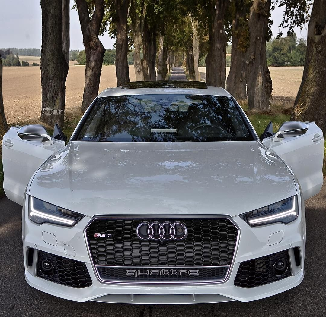 Latest Pin By Suss Superstore On Luxury Cars Audi Rs7 Sportback Free Download