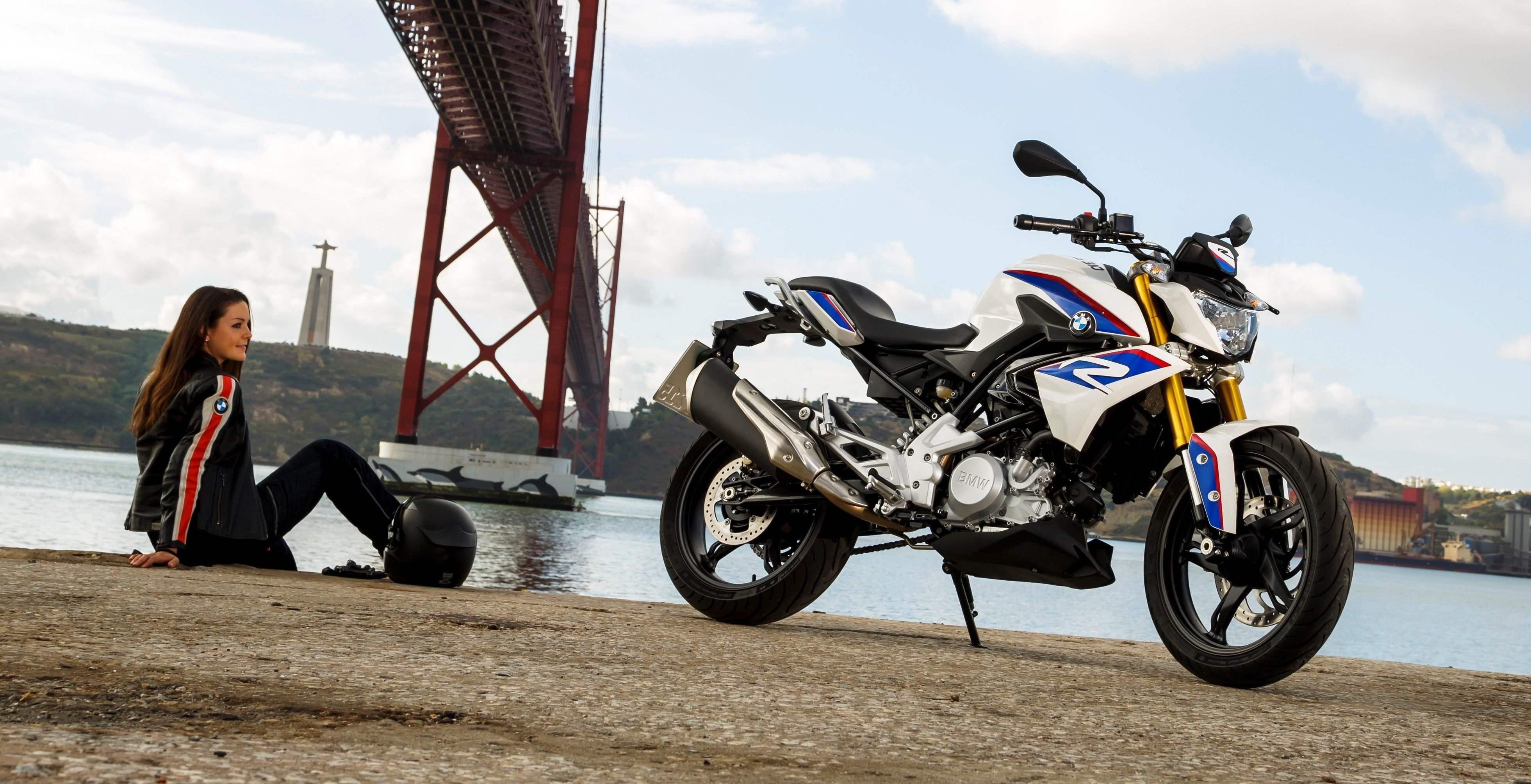 Latest Bikes Wallpapers Free Download New Latest Sports Hd Free Download