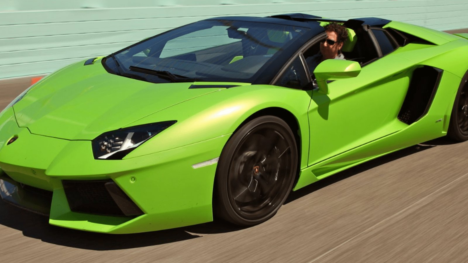 Latest The Ten Best Cars To Make Your Ex Jealous Free Download