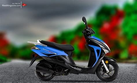 Latest Background Images For Editing Hd Bike Impremedia Net Free Download