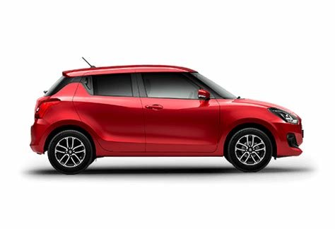 Latest Maruti Suzuki Cars In India Price Mileage Features Free Download