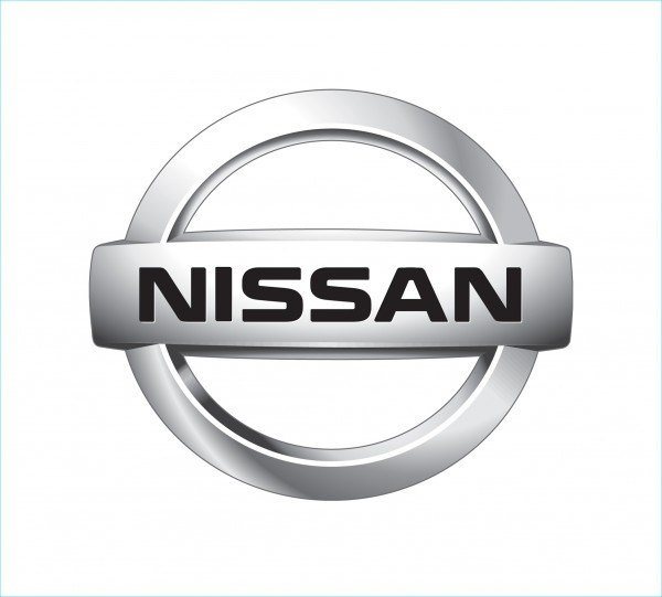 Latest Le Logo Nissan Les Marques De Voitures Free Download