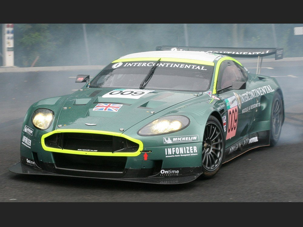 Latest The 10 Most Stylish Race Cars Of All Time Photos Gq Free Download