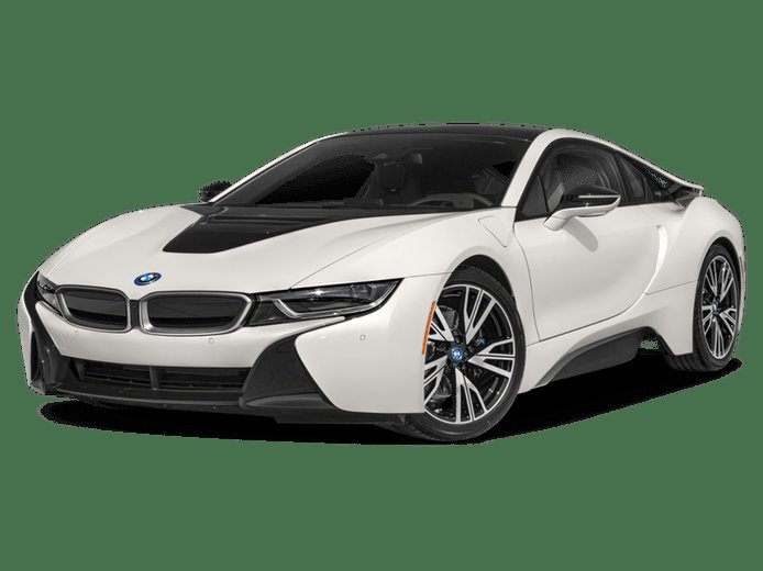 Latest Bmw I8 2019 View Specs Prices Photos More Driving Free Download
