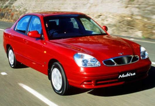 Latest Daewoo Car Reviews Carsguide Free Download