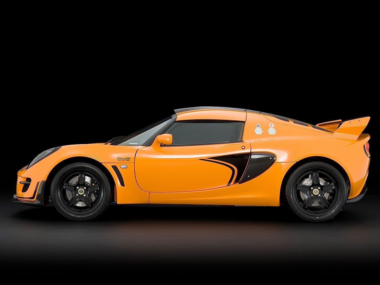 Latest Lotus Exige Specs 2008 2009 2010 2011 2012 Free Download
