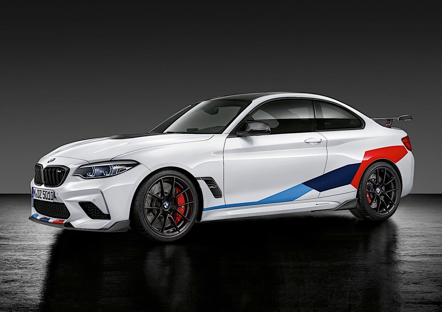 Latest Future Bmw M Cars Will Turn To Hybrid Technology Will Be Free Download