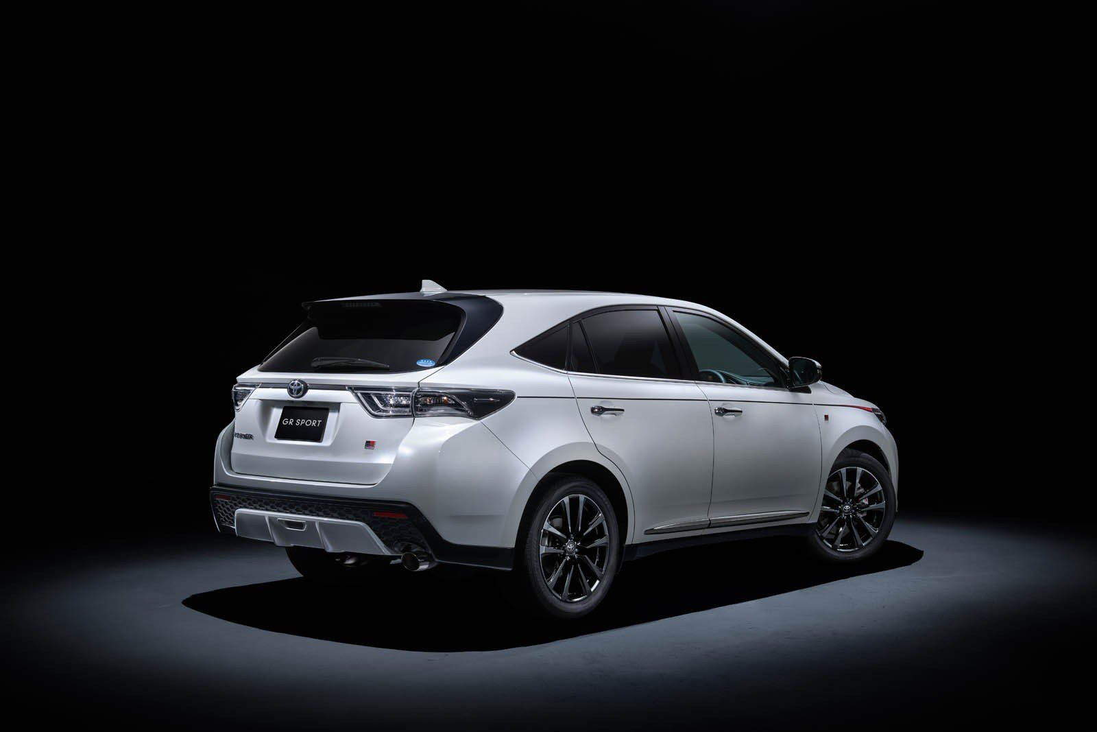 Latest New Toyota Sports Car Platform Confirmed By Head Of Gazoo Free Download