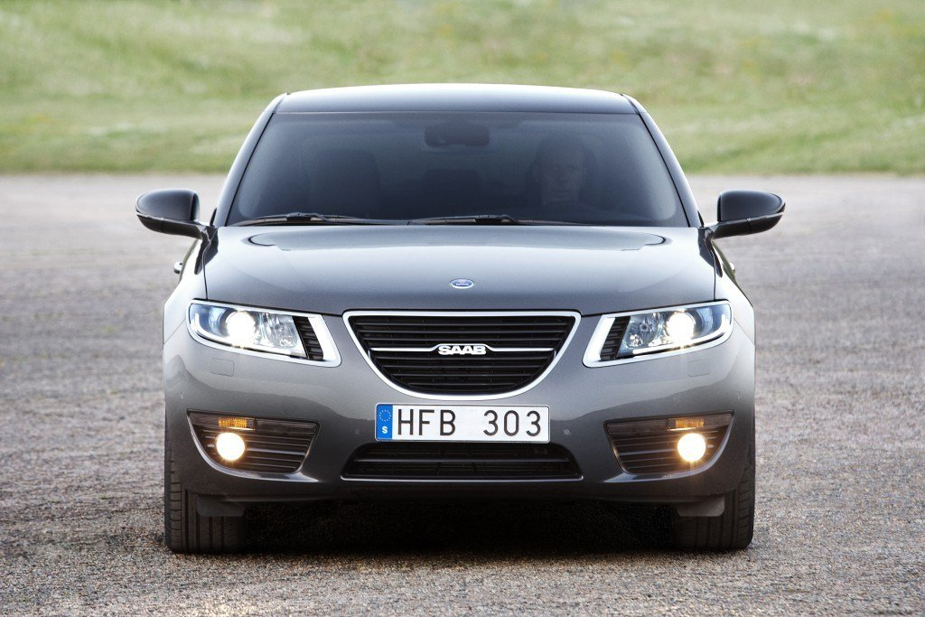 Latest Six Saab Cars To Remember Autoevolution Free Download