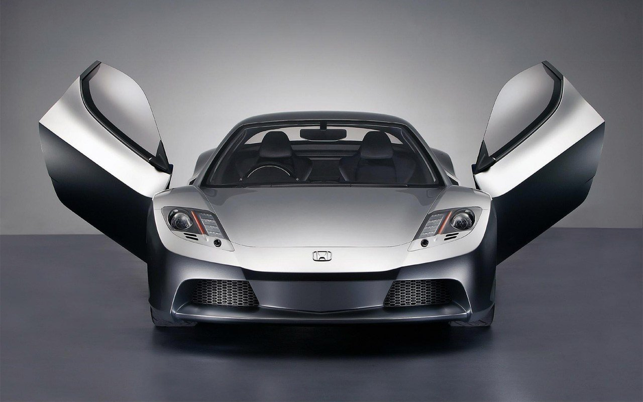 Latest Cars Ever Cool Desktop Wallpaper Free Download