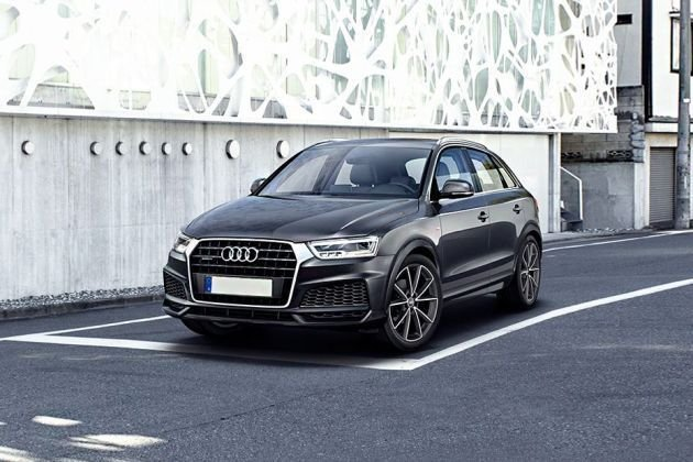 Latest Audi Cars Price In India New Car Models 2019 Photos Specs Free Download