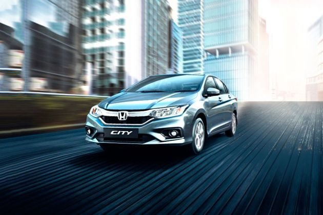 Latest Honda City Price May Offers Images Review Specs Free Download