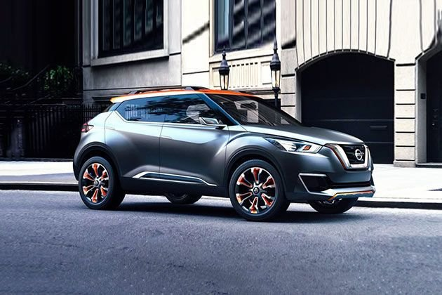 Latest Nissan Kicks Price In Chennai View 2018 On Road Price Of Free Download