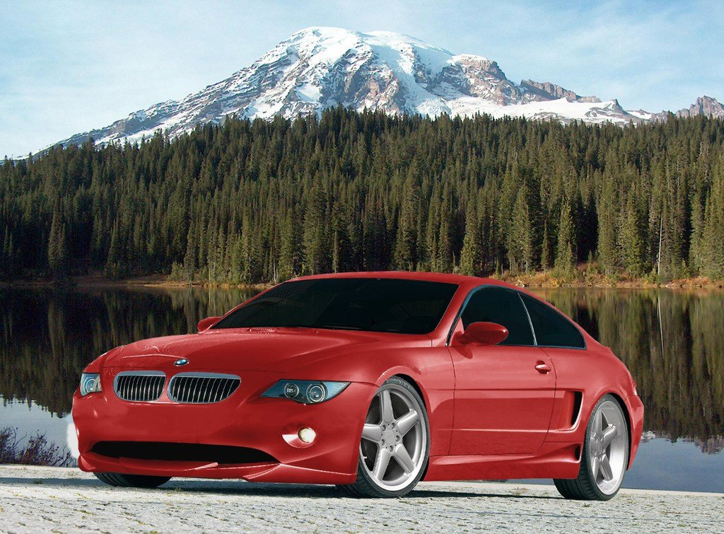 Latest Bmw Cars Supercars Wallpapers Free Download